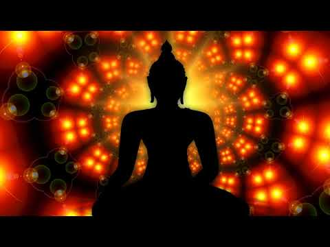 Om Mani Padme Hum - Meditation Music, Relaxing Music, Calming Music, Buddhist Song