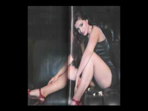 Amisha Patel Bollywood Sexiest Video video