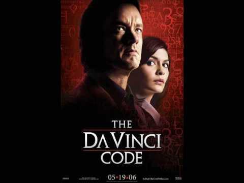 Evil Purpose Of The Da Vinci Code