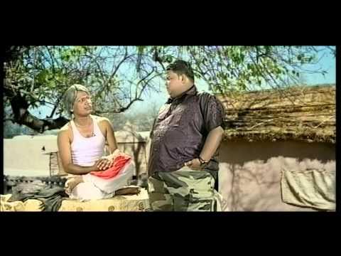Papu Pam Pam | Faltu Katha | Episode 104 | Papu Pam Pam | Odiya Comedy | Lokdhun Oriya video