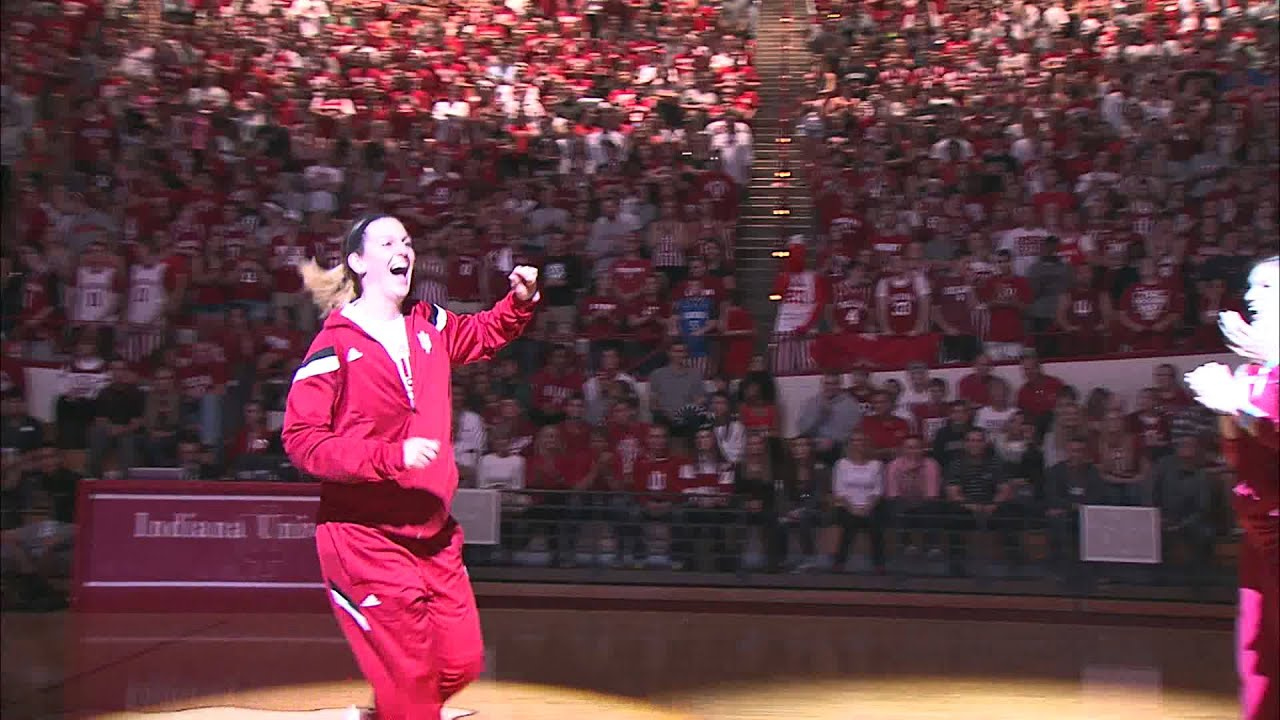 hoosier hysteria 2014 introductions for essays