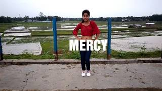 download lagu Mercy  Badshah  Feat  Lauren Gottlieb  gratis