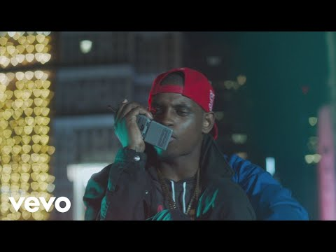 A$AP Nast – Trillmatic (Feat. Method Man) (Official Video)