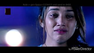 joton kore bangla movie song niyoti 2016