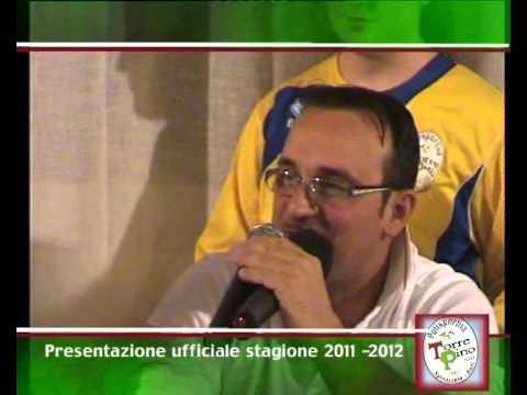 TorrePino Spinazzola calcia a5-parte 4