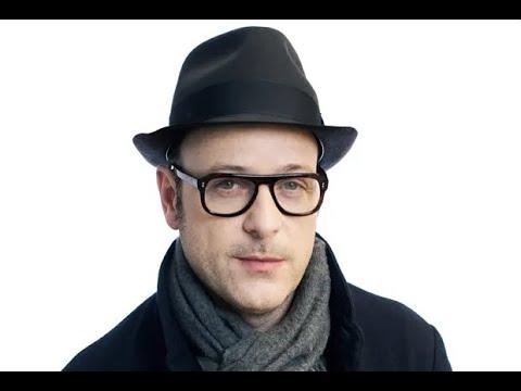 Matthew Vaughn Interview On Kingsman With Jonathan Ross