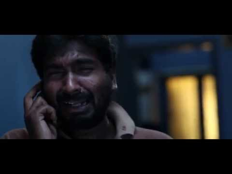 Tamil Comedy Short Film   Lathi video