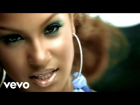 Olivia - Twist It ft. Lloyd Banks Video