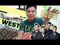 REACTION VIDEO WESTLIFE Hello My Love mp3