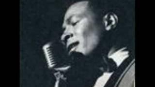 Watch Marvin Gaye Good Lovin