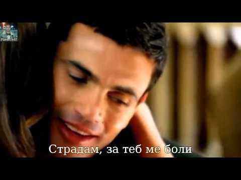 Kostas Apergis - S Agapao M Akous