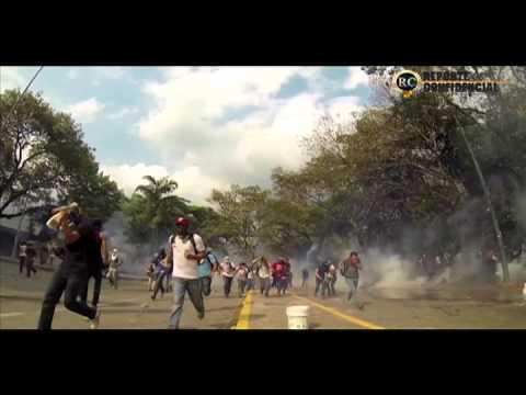 videos musicales - video de musica - musica Arriba