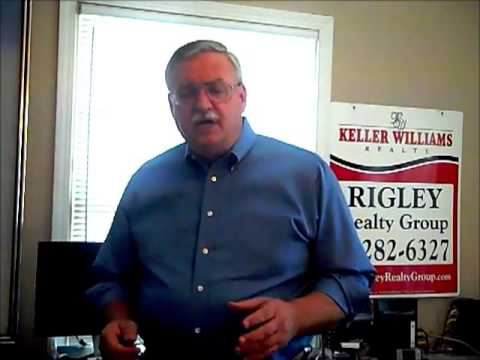 Bank of America Settlement Rocklin Short Sale Agent and Default Advocate Mike Rigley