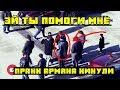ПРАНК ТАДЖИК В СТИЛЕ АРМЯНИНА ВСЕМ СМОТРЕТЬ Ugp Javlon 2019 mp3
