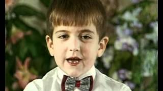 Устами Младенца - Шоу - Пусть бегут неуклюже
