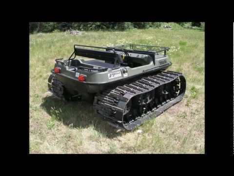 Argo Amphibious Atv For Sale | Car Interior Design
