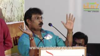 Thunigaram Movie Audio Launch