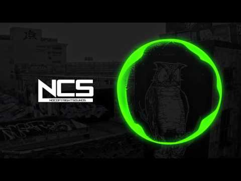 Ship Wrek & Zookeepers - Ark [NCS Release]