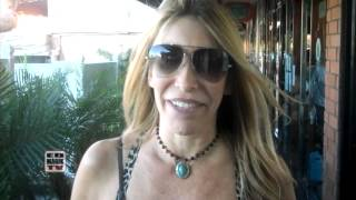 Heather Michaels Exclusive Interview in Studio City