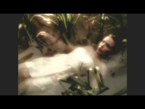 Kylie Minogue & Nick Cave - Where The Wild Roses Grow [HD 1080p]