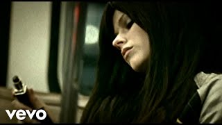 Watch Avril Lavigne Innocence video