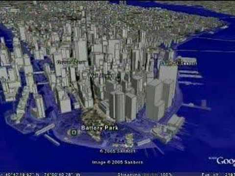 sea level rise map florida with Watch on Hybrid Levees also 2010 together with Study Seas Could Rise 6 Meters Despite Un Global Warming Cap furthermore 28851253836884889 likewise Klimaerwaermung Diese Grossstaedte Sind Vom Anstieg Des Meeresspiegeles Bedroht art1679.