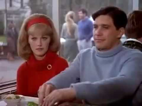 National Lampoon's Animal House - Food Battle Video