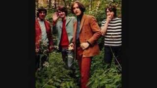 Watch Kinks Sitting By The Riverside video