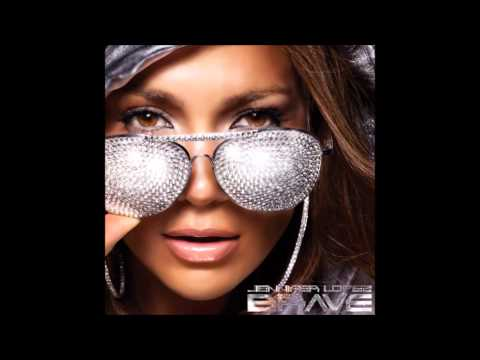 Jennifer Lopez - Get On The Mic