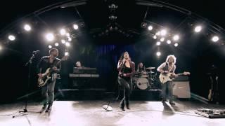 Vorschaubild Jessy Martens & Band