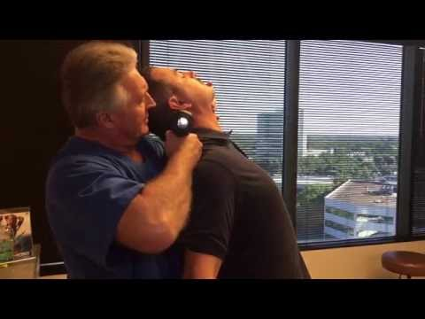 We Love People Who Have Already Seen Other Chiropractors Then See Us On YouTube