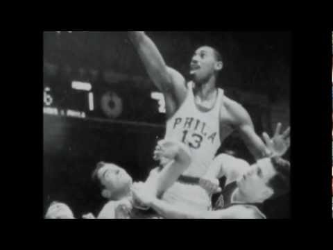 The Ultimate Wilt Chamberlain Highlights