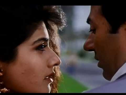 Hum Mile Tum Mile Full Song (HD) - Ziddi