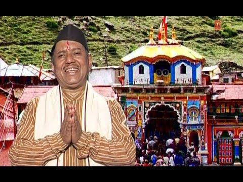 Haldi Haath- Utrakhandi Maangalgeet | Narendra Singh Negi Mangala...