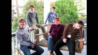 Watch Eames Era Boy Came In video