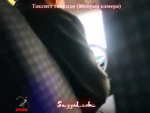 uzbek-seks-skriti-kamera