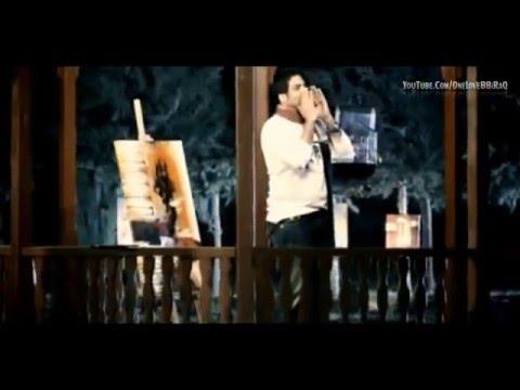Nasrat El - Bader. Feat Hussam El - Rassam - Awal Hob video