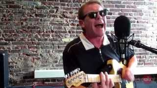 Watch Dave Wakeling Ill Be There For You video