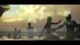 Deepack - Dunia Indah (Official Video)