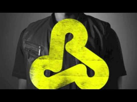 Lecrae - Amp It Up