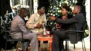 Konkou Chante Nwel 2008 Sofia Kenley