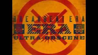 Watch Breakbeat Era Control Freak video