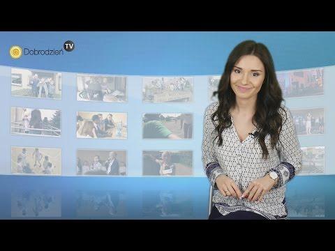 STYCZEŃ - Wiadomości Dobrodzień TV 2017