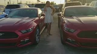 Auto Sale, Cars, Trucks, SUV, Vehicles, For Sale, Call Sam Now @ 832-385-4161