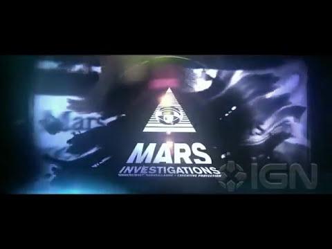Veronica Mars - The Opening Scene