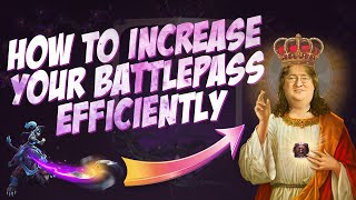 Watch this before spending money on TI9 Battle Pass Levels | Dota 2