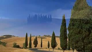 Herbert Von Karajan 34 Intermezzo Sinfonico 34 Cavalleria Rusticana Pietro Mascagni