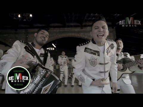 La Trakalosa De Monterrey - Mi Padrino El Diablo (Video Oficial)