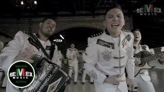 Download Lagu La Trakalosa De Monterrey - Mi Padrino El Diablo (Video Oficial) Gratis STAFABAND