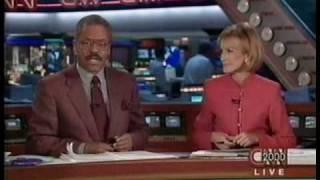 CNN New Years 2000 Part 2